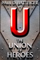 The Union of Heroes