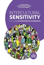 Intercultural sensitivity