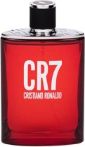 Cristiano Ronaldo Cr7 - 100ml - Eau de toilette