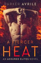 A Fiercer Heat