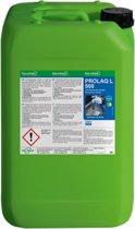 Bio-Circle PROLAQ L 500 reinigingsvloeistof 20 liter
