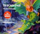 Drachenthal