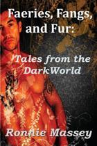 Faeries, Fangs, and Fur