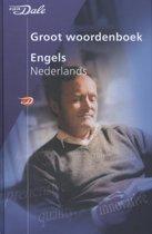 Van Dale groot woordenboek - Van Dale groot woordenboek Engels-Nederlands