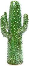 Serax Cactus Vaas - Large - H39.5 cm