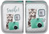 Studio Pets Smile - Gevuld Etui - 22 stuks - Multi