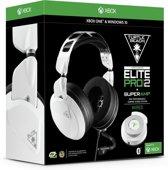Turtle Beach Elite Pro 2 & Super AMP - Xbox One