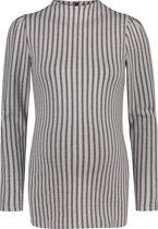 Trui Stripe - Off White