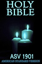 Holy Bible, American Standard Version [Annotated]
