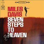 Seven Steps to Heaven - HQ 2LP 45 rpm -