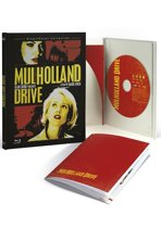 Mulholland Drive (Digi) (D) [bd]
