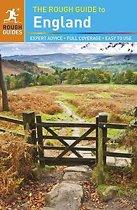 Rough Guide - England