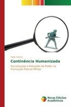 Continencia Humanizada
