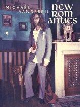 New Romantics (e-book)