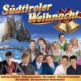 Sudtiroler Weihnacht