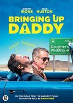 Bringing Up Daddy (dvd)