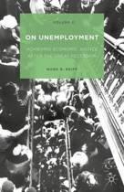 On Unemployment, Volume II