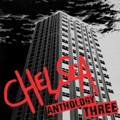 Chelsea - Anthology