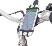 BOET by Babboe fiets telefoonhouder - Universeel