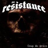 Coup De Grace -Digi-