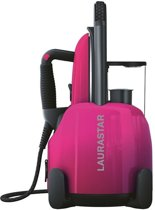 LauraStar Lift + Pinky Pop 2200W 1.1l Roze