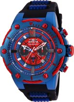 Invicta Marvel 25688 Herenhorloge