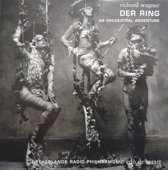 Der Ring-An Orchestral Ad