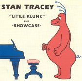 Little Klunk / Showcase