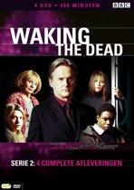 Waking The Dead - Serie 2