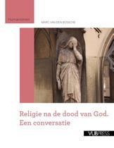 Religie na de dood van God