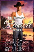 Montana Ranch Series