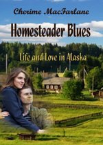Homesteader Blues