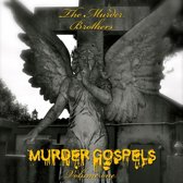 Murder Gospels, Vol. 1