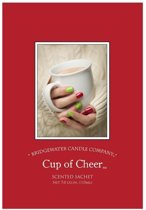 Bridgewater Geurzakje Cup of Cheer 2 stuks