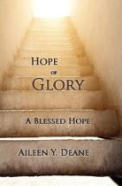 Hope of Glory
