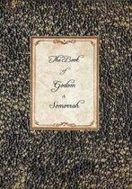 The Book of Godom & Somorrah