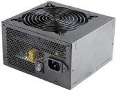 Antec VP400PC - Power supply ( internal )