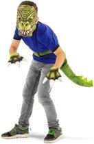 Dinosaurus verkleedset Kind 3 delig - Carnavalskleding