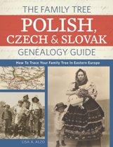 a genealogist s guide to eastern european names ellefson connie
