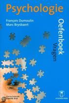 Psychologie oefenboek