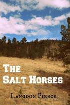 The Salt Horses