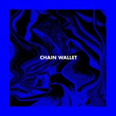 Chain Wallet (LP)