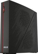 Asus VivoPC X M80CJ-NL004T - Gaming Desktop (VR-Ready)