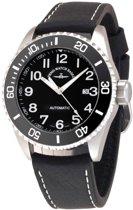 Zeno-Watch Mod. 6492-a1-1 - Horloge
