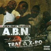 A.B.N. -Asshole By Nature