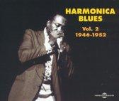 Harminica Blues Vol. 2 1946-1952