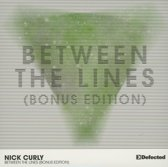 Nick Curly - Between The Lines Bonus Edition
