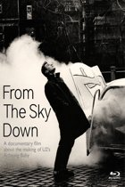 U2 - From The Sky Down - A Documentary (Blu-ray)