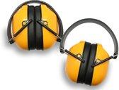 Gehoorbeschermer -26 dB professioneel - CE EN352-1