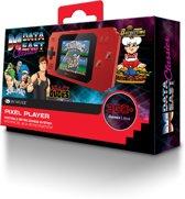 Afbeelding van Pixel Classic Player with 300 Classic games (Retro)